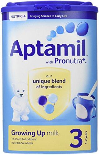 aptamil-stage-3-growing-up-milk-powder-900-g-pack-of-6