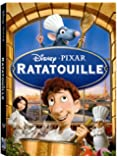 Ratatouille (Widescreen)