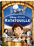 echange, troc Ratatouille [Import USA Zone 1]