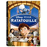 Ratatouille (Widescreen)by Patton Oswalt