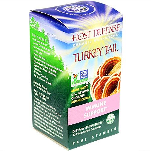 host-defense-turkey-tail-capsules-immune-support-120-count-ffp