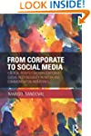 From Corporate to Social Media: Criti...