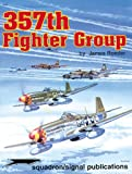 357th Fighter Group - Aircraft Specials series (6178)