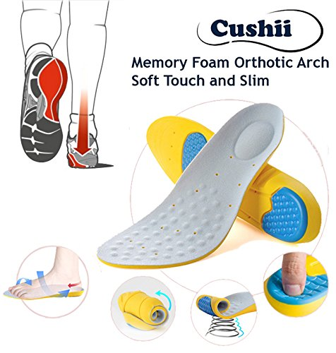 cushii-orthopadische-einlegesohlen-grau-grau-grosse-s