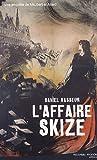 echange, troc Daniel Vasseur - L'affaire Skize : Une enquête de Maubert et Allard