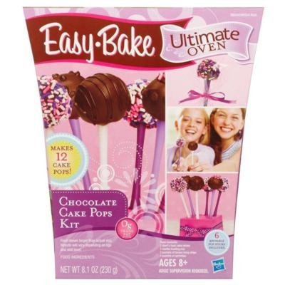 easy-bake-chocolate-cake-pops-kit