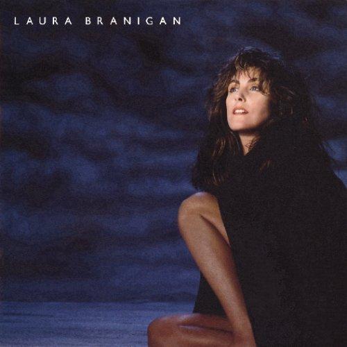 Laura Branigan - LAURA BRANIGAN - Lyrics2You