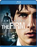 Firm, The [Blu-ray]