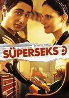 S�perseks