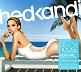 Various Artists Hed Kandi Beach House