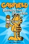 Garfield: Hambre para Diversi�n (amp!...