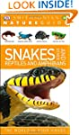 Nature Guide: Snakes and Other Reptil...