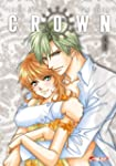 Crown - Tome 6