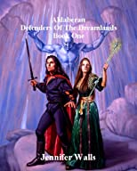 Aldebaran (Defenders Of The Dreamlands)