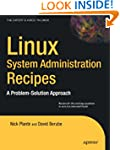 Linux System Administration Recipes (...