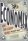 Economix: How and Why Our Economy Works (and Doesnt Work),  in Words and Pictures