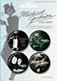 Michael Jackson Collectibles & Gifts