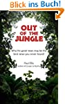 Out of the Jungle: Why the good news...