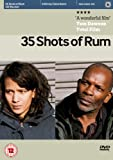 35 Shots of Rum [Import anglais]
