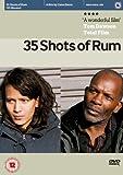 35 Shots Of Rum [DVD] [2008]