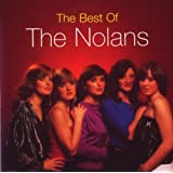 The Best Of The Nolans