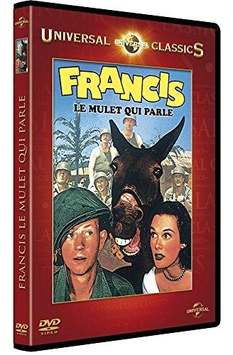 francis-le-mulet-qui-parle