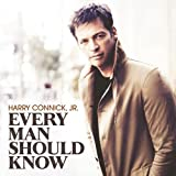 Music - Every Man Should Know