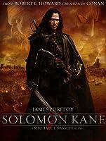 Solomon Kane [HD]