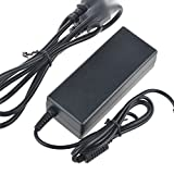 Accessory USA AC/DC Adapter for Inogen One G4 Portable Oxygen Concentrator Catalog # BA-401 Power Supply Cord Cable PS Charger Mains PSU