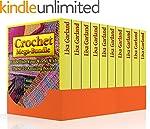 Crochet Mega-Bundle: Embellish Your W...