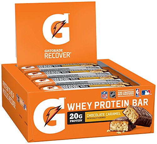 Gatorade-Whey-Protein-Recover-Bars-12-Count