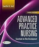 Advanced Practice Nursing Essentials for Role Development