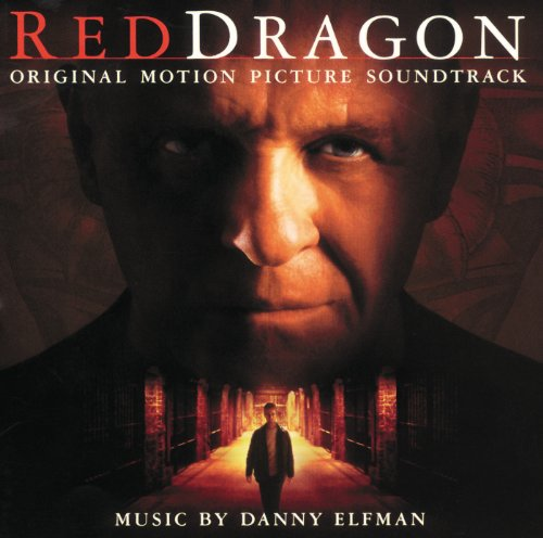 Logos [Red Dragon - Original Motion Picture Soundtrack]