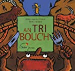 An tri bouc'h : Edition bilingue fran...