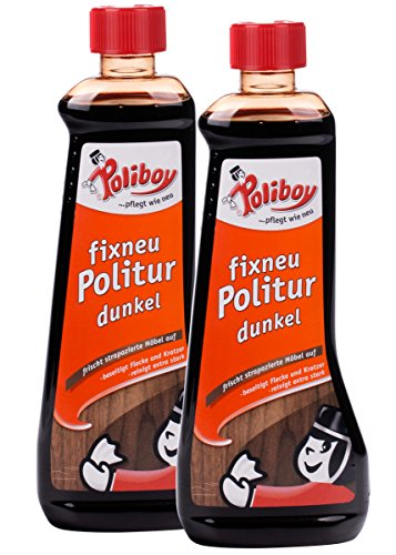 poliboy-fixneu-polish-dark-2-x-500ml