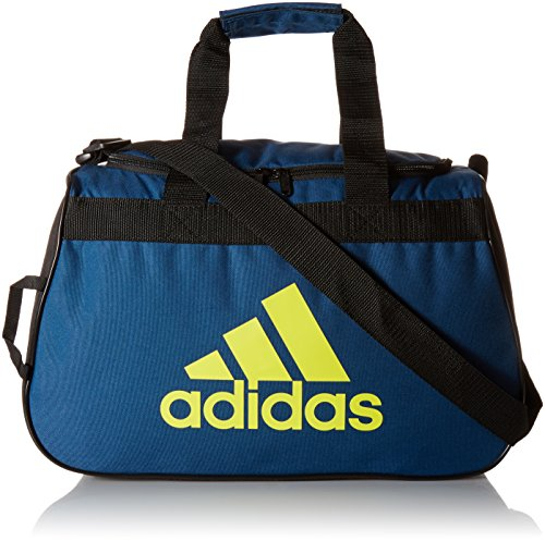 adidas-Diablo-Small-Duffle-Bag