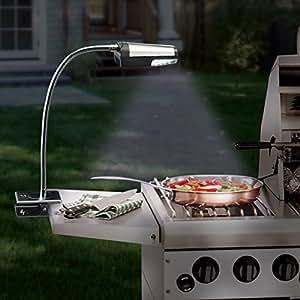 Maverick GL-03 Cordless LED Grill Light