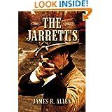 The Jarrett's