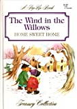 The wind in the willows (Treasury collection)