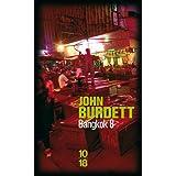 Bangkok 8par John BURDETT