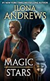 Image of Magic Stars (Grey Wolf Book 1)