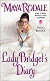 img - for Lady Bridget's Diary (Keeping Up with the Cavendishes) book / textbook / text book