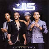 Outta This Worldby JLS