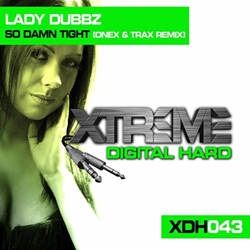so-damn-tight-onex-trax-remix