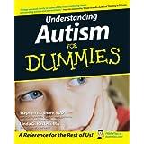 Understanding Autism for Dummiesby Temple Grandin