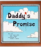 Daddy's Promise [Paperback]