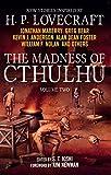 Madness of Cthulhu Anthology Volume Two