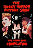 Rocky Horror Picture Show Comic book