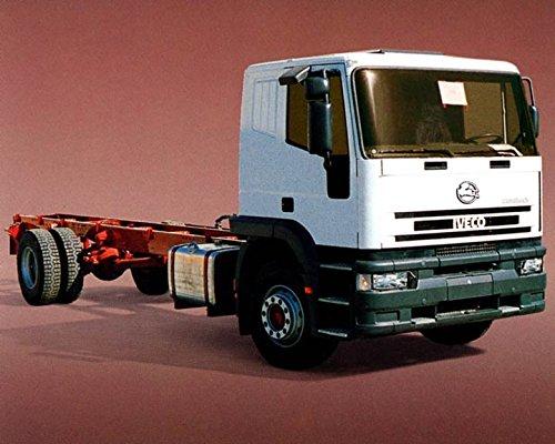1993-iveco-pegaso-eurotech-eurocargo-truck-photo
