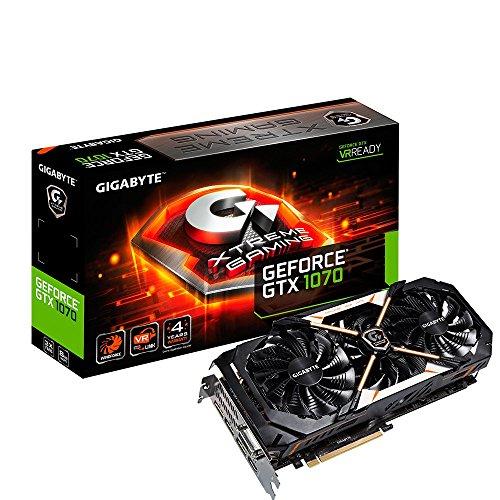 gigabyte-geforce-gtx-1070-xtreme-gaming-video-card-gv-n1070xtreme-8gd